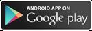 google-play-134x45